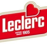 Groupe Leclerc ltée